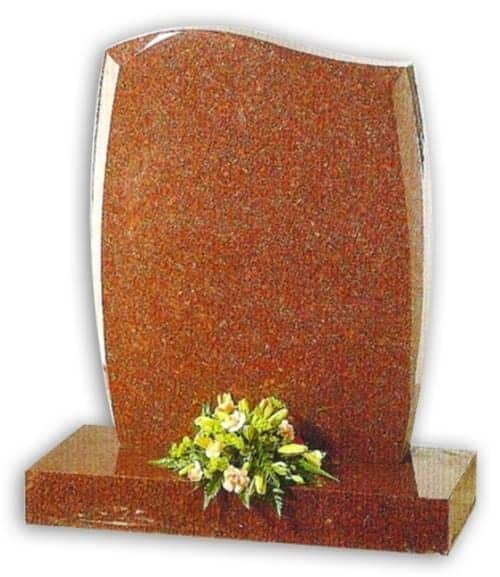 Funeral directors Halifax