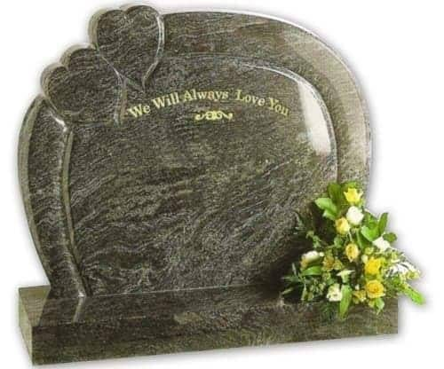 Funeral directors Bradford