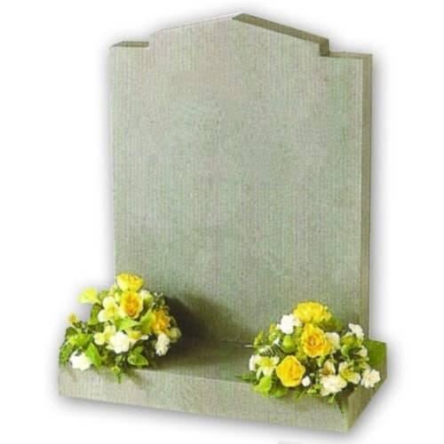 Funeral directors Bingley