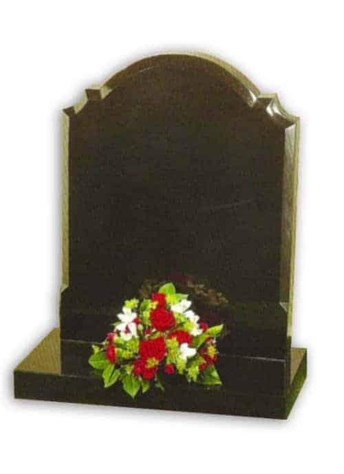 Funeral directors Wyke