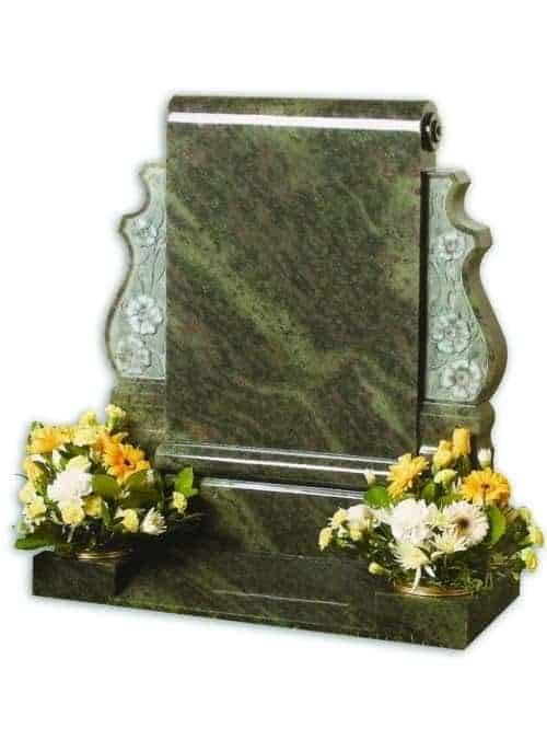 Funeral directors Sowerby Bridge