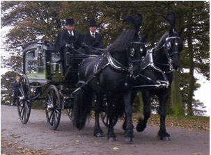 Funeral Directors Skipton