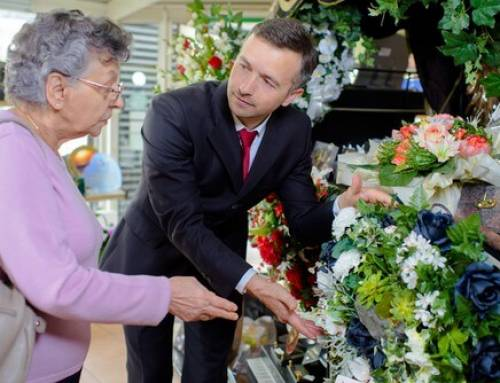 Cheap Funerals in Bradford – Considering The Costs Of A Funeral