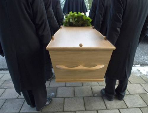 Cheap Funerals Bingley – Arranging an Affordable Funeral